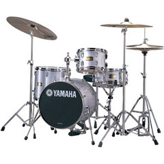 Yamaha%20Junior%20Kit.jpg