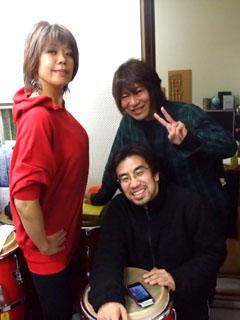 YasukoKanai-YashiyasuFujimaki-KojiFujita20100129.jpg