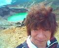 ZaoKojiFujita3.jpg
