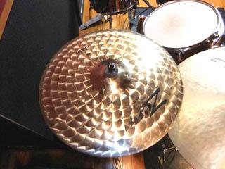 ZenCymbal%E8%A1%A8.jpg
