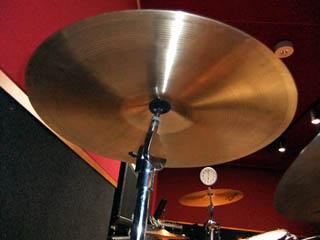 ZenCymbal%E8%A3%8F.jpg