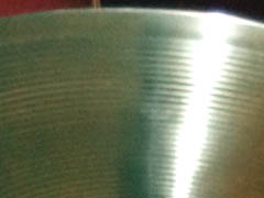 ZenCymbal%E8%A3%8F2.jpg