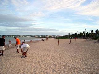 カボ・ブランコの海岸.jpg