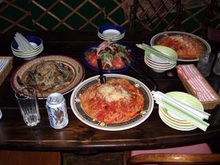 トマトの料理.jpg