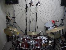 ドラムマイクセッティング.JPG