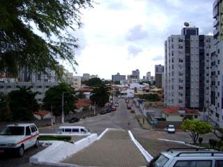 ナタル旧市街の一角.jpg