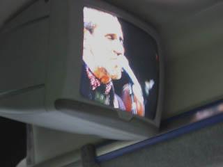 バスの中で見たライブ映像.jpg