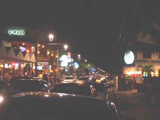 ピラータのあるイラセマ地区歓楽街.jpg