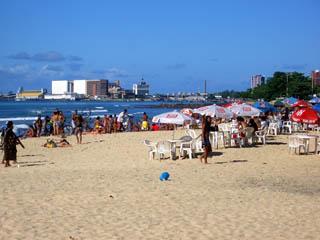 メイレレス海岸.jpg