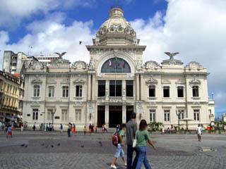 リオブランコ宮殿.jpg