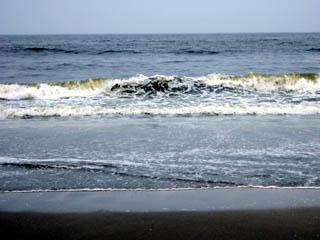 九十九里海岸の水の色.jpg