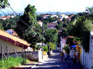 坂の街、オリンダ.jpg