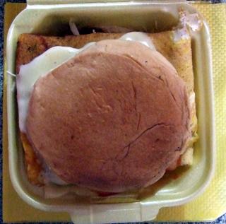 島のスペシャルチキンバーガー.jpg