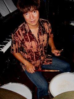 藤田浩司2005年9月3日.JPG