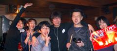 藤田浩司LosCumbancheros20060128.jpg