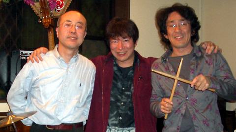 藤田浩司PianoTrio20060210.jpg