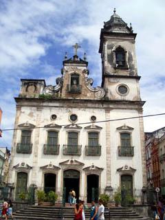 街の守護、カルモ教会.jpg