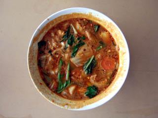 野菜カレースープ.jpg