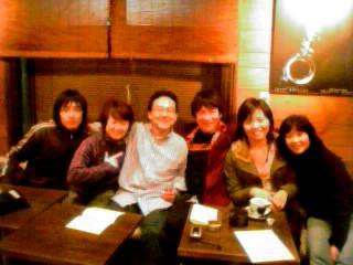 20060225藤田浩司お客様と.jpg