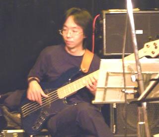 Bass永井健二郎.jpg