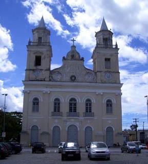 Das Almas教会.jpg