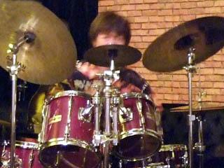 Drums藤田浩司.jpg