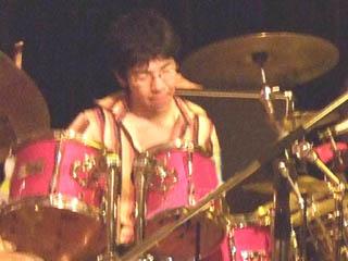 Drums高崎洋平.jpg