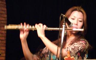 Flute石井幸枝.jpg