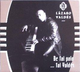 Lazaro V