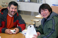 M.Fisher & K.Fujita.jpg