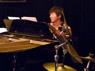 Piano藤田浩司.jpg