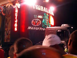 Timbaladaのトラック.jpg