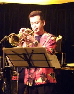 Trumpet(フリューゲルだけど)森戸拡義.jpg