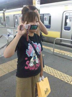 chiemin-sakiko.jpg