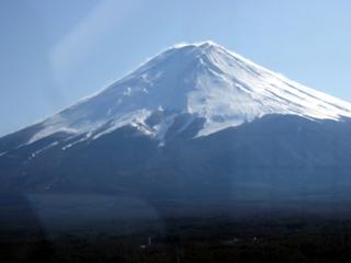 fuji2-20070228.jpg