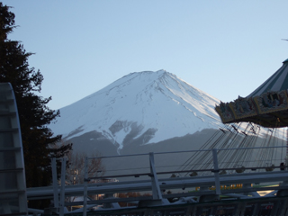 fuji3-20070228.jpg
