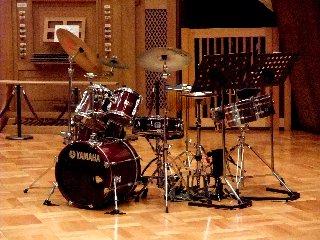 kojifujita-DrumKit.jpg