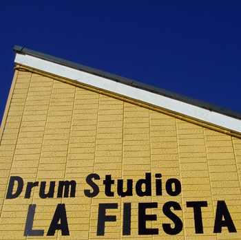 studio_aozora.jpg
