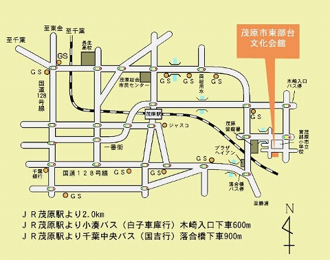 toubudai_map480.jpg